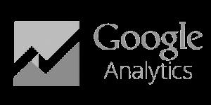 google-analytics-starhostz