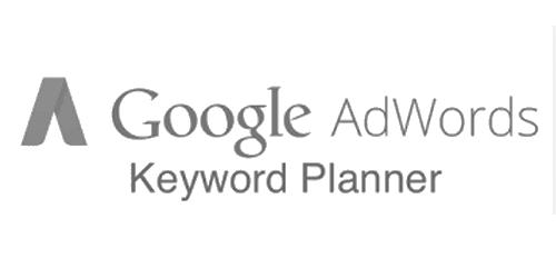 google-keywords-planner-starhostz