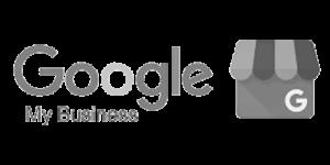 google-mybusiness-logos-starhostz