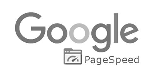 google-page-speed-starhostz