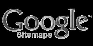 google-sitemaps-starhostz