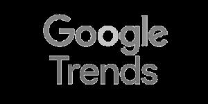 google-trends-starhostz