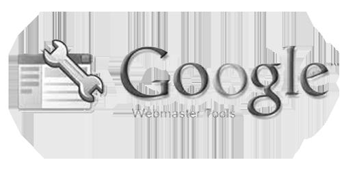 google-webmaster-tools-starhostz