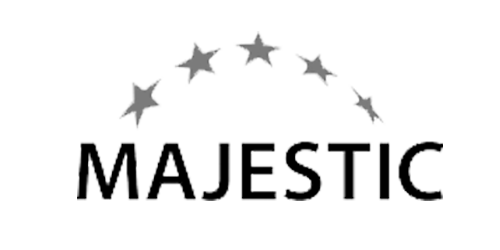 majestic-logo-starhostz