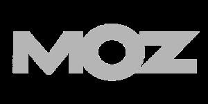 moz-logos-starhostz
