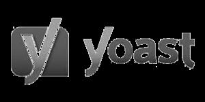yoast-logos-starhostz